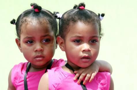 twins-jabeelpark-1