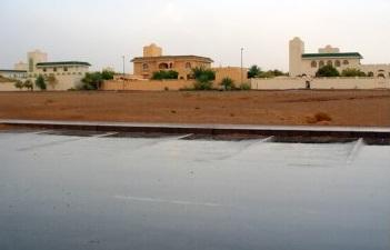 02.Al Ain Rain