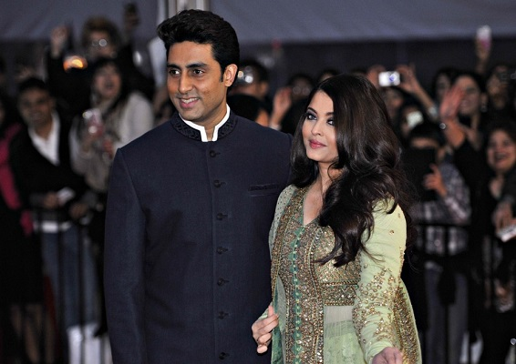 359846-bollywood-actor-abhishek-bachchan-arrives-with-his-wife-actress-aishwa