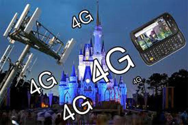 4g-mobile-