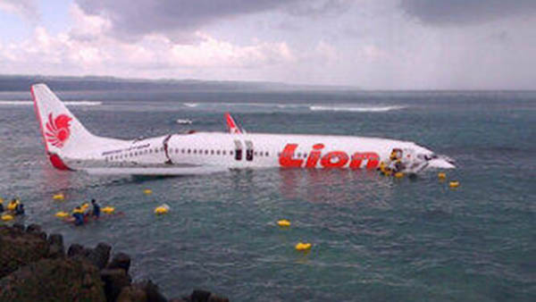 821450-lion-air-plane-crash