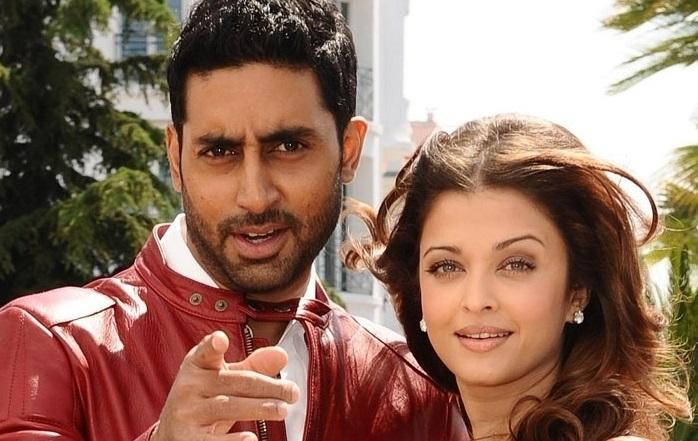 Aishwarya-Rai-Abhishek-Bachan-Cannes-Filmfestival-2010-Raavan-Photocall-aishwarya-rai-12701301-712-624