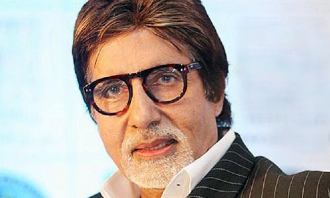 Amitabh-Bachchan-01