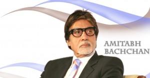 Amitabh-Bachchan-Wallpaper