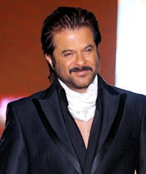 Anil-Kapoor01