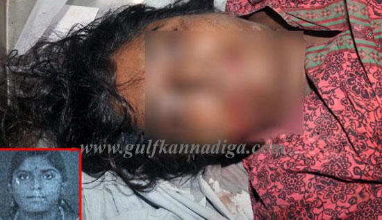 Anjana-Murder_1