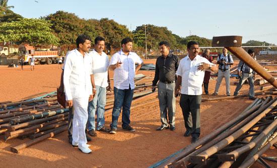 Ashok-tanvar---Mangalore_1
