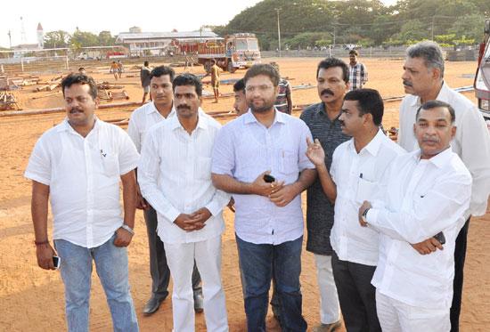 Ashok-tanvar---Mangalore_11