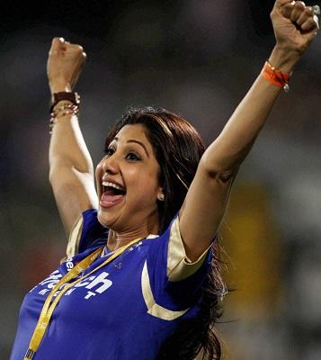 B_Id_373664_Shilpa_Shetty_IPL_6_Rajasthan_Royals
