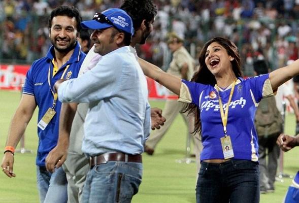 B_Id_373665_Rajasthan_Royals_IPL_6_Shilpa_Shetty