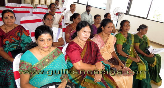 Billava Mahila Press2d_5