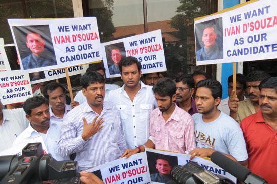 Congres-Pratibhatane-ivan-8