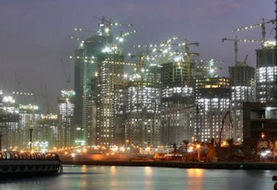 Dubai- Real Estate