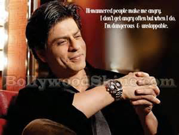 Entertainment - Shahrukh.1