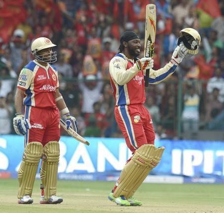 GAYLE_IPL
