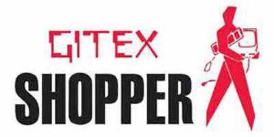 Gitex
