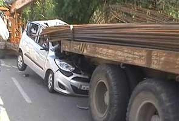 HCL_executive_car_accident_295