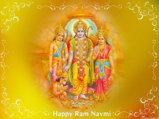 HappyRamNavami2013_freecomputerdesktopwallpaper_1024