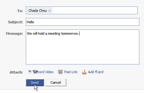 How_to_Use_Facebook_Inbox_6