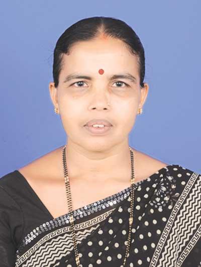 INDIRA-bck