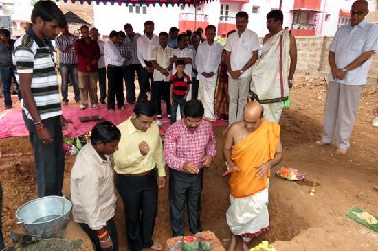 In-Land-BhumiPooja_13