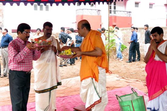 In-Land-BhumiPooja_18 (1)