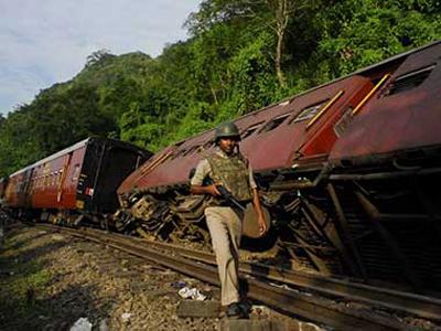 India-Train_Accident