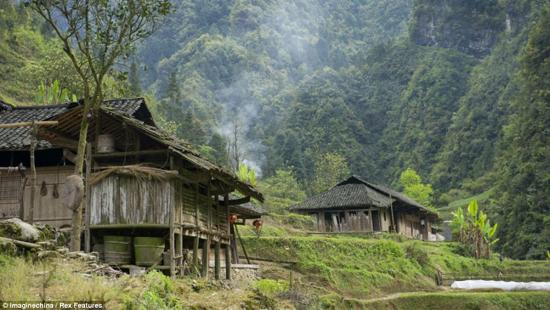 International -Mountain School-4