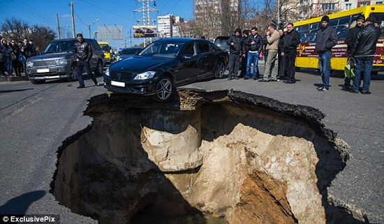 International-Sinkhole-1