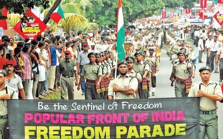 Kerala-Police-popularfront