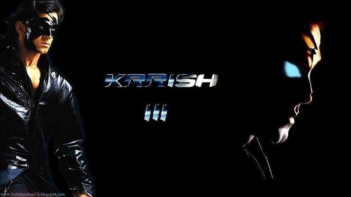 Krrish 3 fanmade _hrithikroshan74.blogspot.com