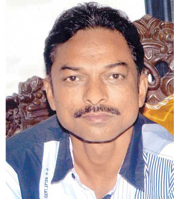 Mohammed-Iqbal-Shaikh
