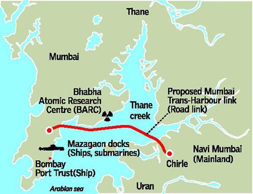 Mumbai_map