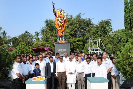 NMPT_-Ambedkar-Bday