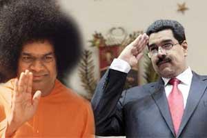 Nicolas_Maduro_saibaba