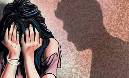 Youth rapes 14-year-old sister; victim is 7-months pregnant