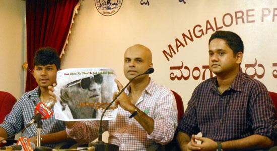 Sandeep-Malani-press_2
