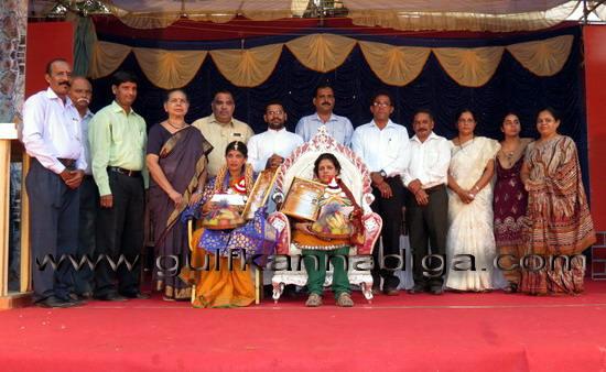 Sanidhya-Utsava_10