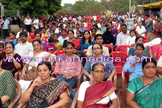 Sanidhya-Utsava_13