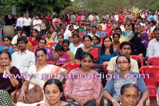 Sanidhya-Utsava_14