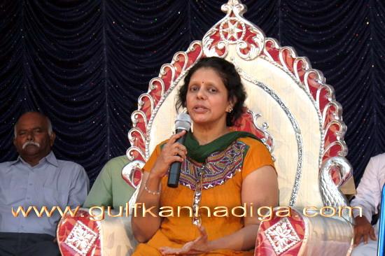 Sanidhya-Utsava_15