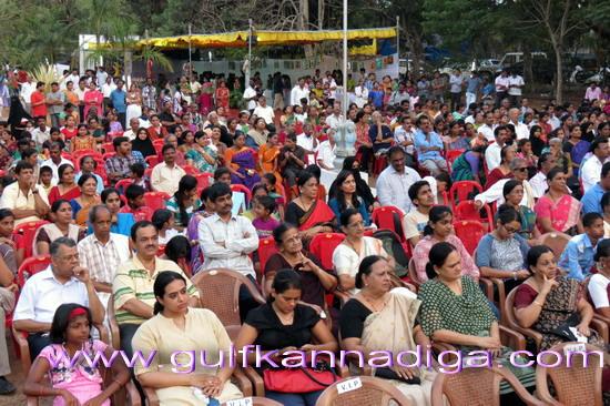 Sanidhya-Utsava_16