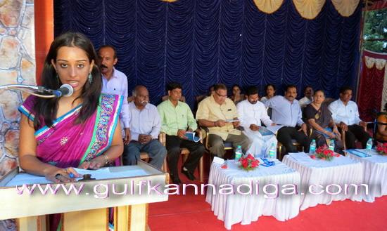 Sanidhya-Utsava_18