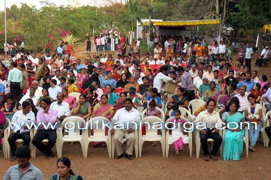 Sanidhya-Utsava_4