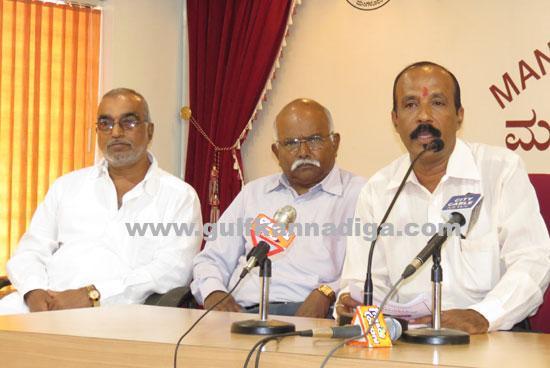 Sanidhya-vishan-press_1