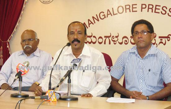 Sanidhya-vishan-press_2
