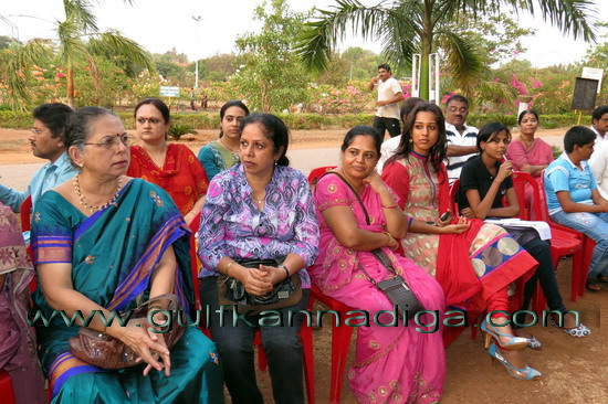 Sanidhya_Vishion-13_13