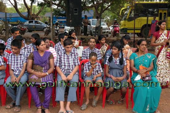 Sanidhya_Vishion-13_2
