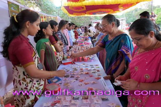 Sanidhya_Vishion-13_261