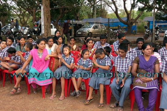 Sanidhya_Vishion-13_3